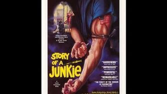 Story_Of_A_Junkie