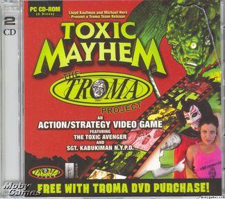 Toxic mayhem.jpg