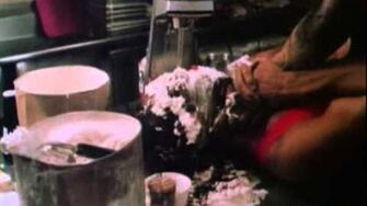Toxic_Avenger_Grindhouse_theatrical_trailer_from_30_years_ago