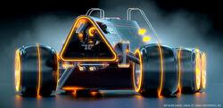 TronLegacy DanielSimon Banner LightTanker 01.jpg