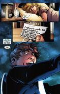 Tron Betrayal 1 Flynn CPS 043
