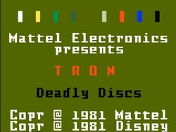 Deadly Discs Screen 1.jpg