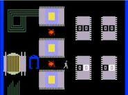 Maze A Tron Screen 1