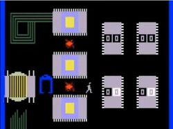 Maze A Tron Screen 1.jpg