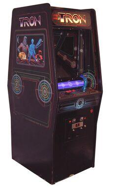 Tron arcade.jpg