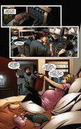 Tron Betrayal 1 Flynn CPS 040