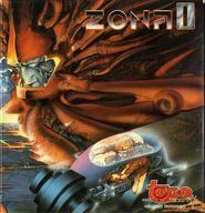 Zona0 Front-1-.jpg