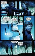 Tron Betrayal 1 Flynn CPS 050