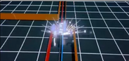 LightCycleDerez1