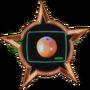 Program Orange