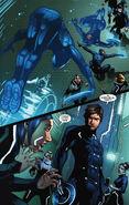 Tron Betrayal 1 Flynn CPS 036