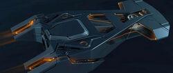 Command Ship01.jpg