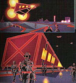 TGITM Pyramid Ship.jpg