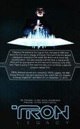 Tron Betrayal 1 Flynn CPS 060