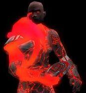 TRON Wiki - Z-Lot8 Red 1