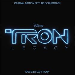 TRON Legacy Soundtrack.png