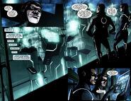 Tron Betrayal 1 Flynn CPS 020-021