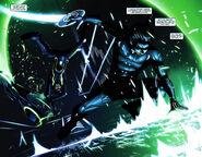 Tron Betrayal 1 Flynn CPS 024-025