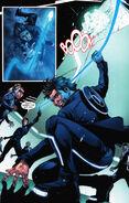 Tron Betrayal 1 Flynn CPS 046