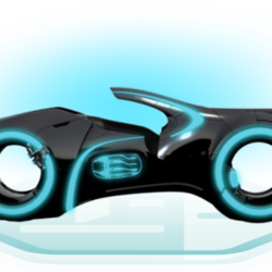 Light Cycle (5th generation)