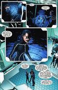 Tron Betrayal 1 Flynn CPS 029