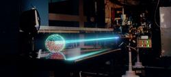 Digitize-Laser Orange.png