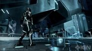 Tron-evolution-20100520103733171 640w