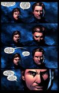 Tron Betrayal 1 Flynn CPS 054