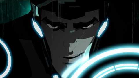 TRON Uprising Teaser Trailer TV Spot 1 1080p HD