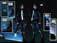 Tron Betrayal 1 Flynn CPS 018-019
