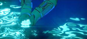 Energy pool2.jpg