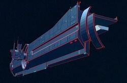Sarks carrier.jpg