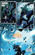 Tron Betrayal 1 Flynn CPS 034