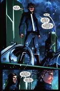 Tron Betrayal 1 Flynn CPS 011