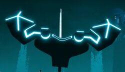 LightBoat(TRON).jpg