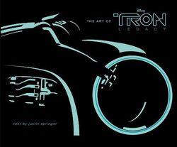 The-Art-of-TRON-Legacy.jpg