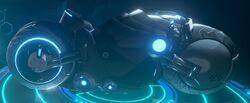 Armored Light Cycle.jpg
