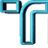 Tron Legacy Wiki