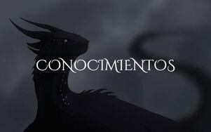 Conocimientos1