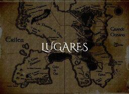 Lugares1