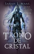 TOG cover, Spanish 02