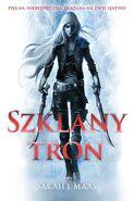 TOG cover, Polish 01