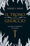 TOG cover, Italian 01