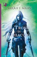 TOG cover, Italian 02