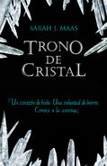 TOG cover, Spanish 01