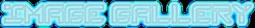 IG-header.png