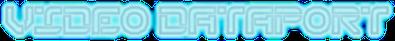 VD-header.png
