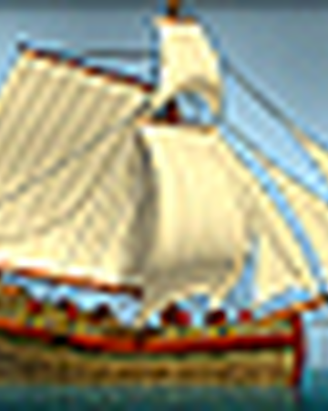 Sloop T2 Small.png