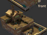 Cannery (Tropico 3)