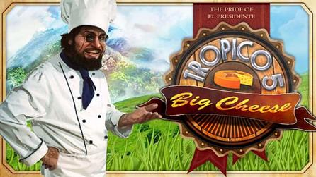 Tropico-5-dlc-big-cheese.png